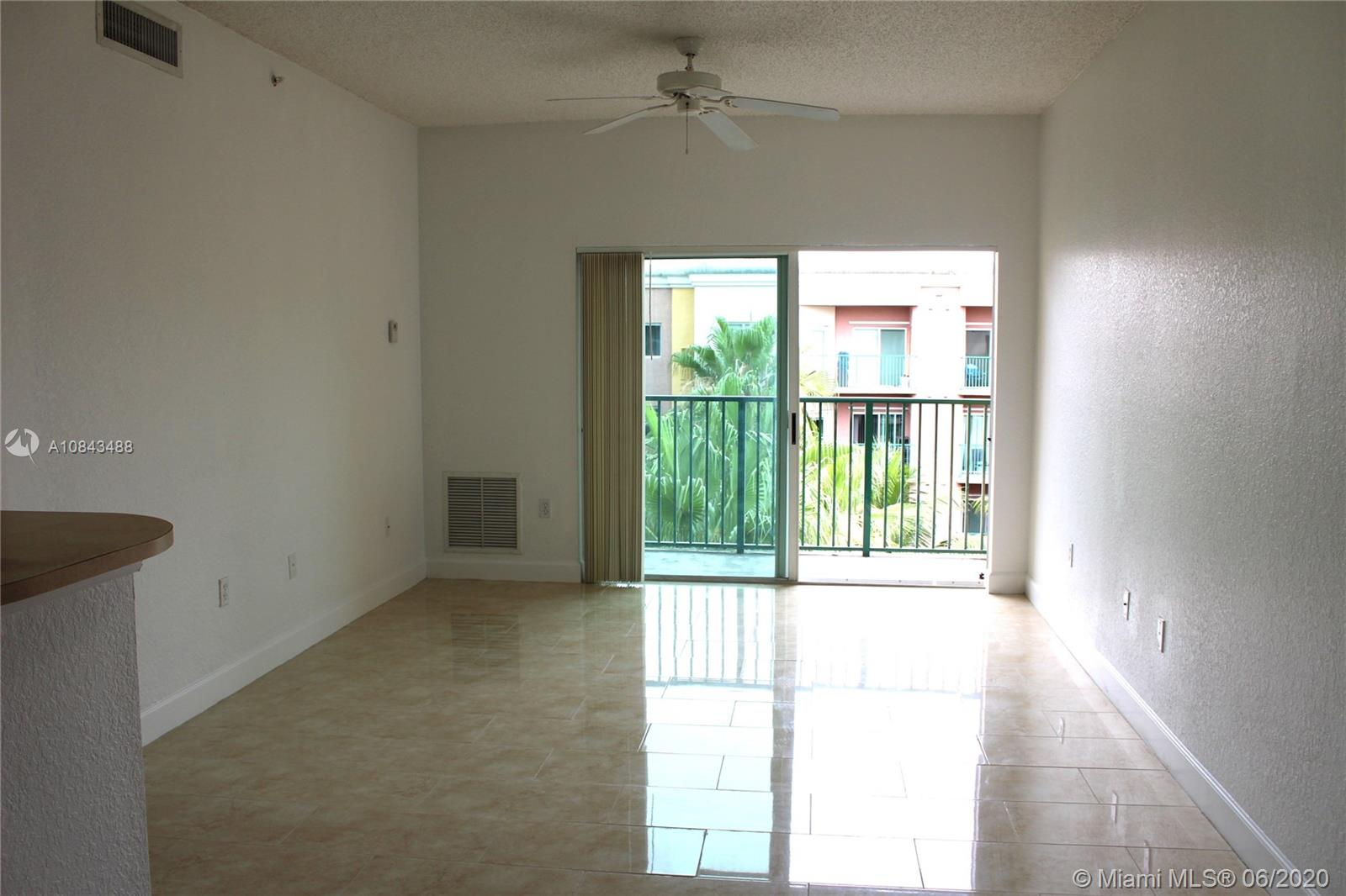 6001 SW 70th St #624 For Sale A10843488, FL