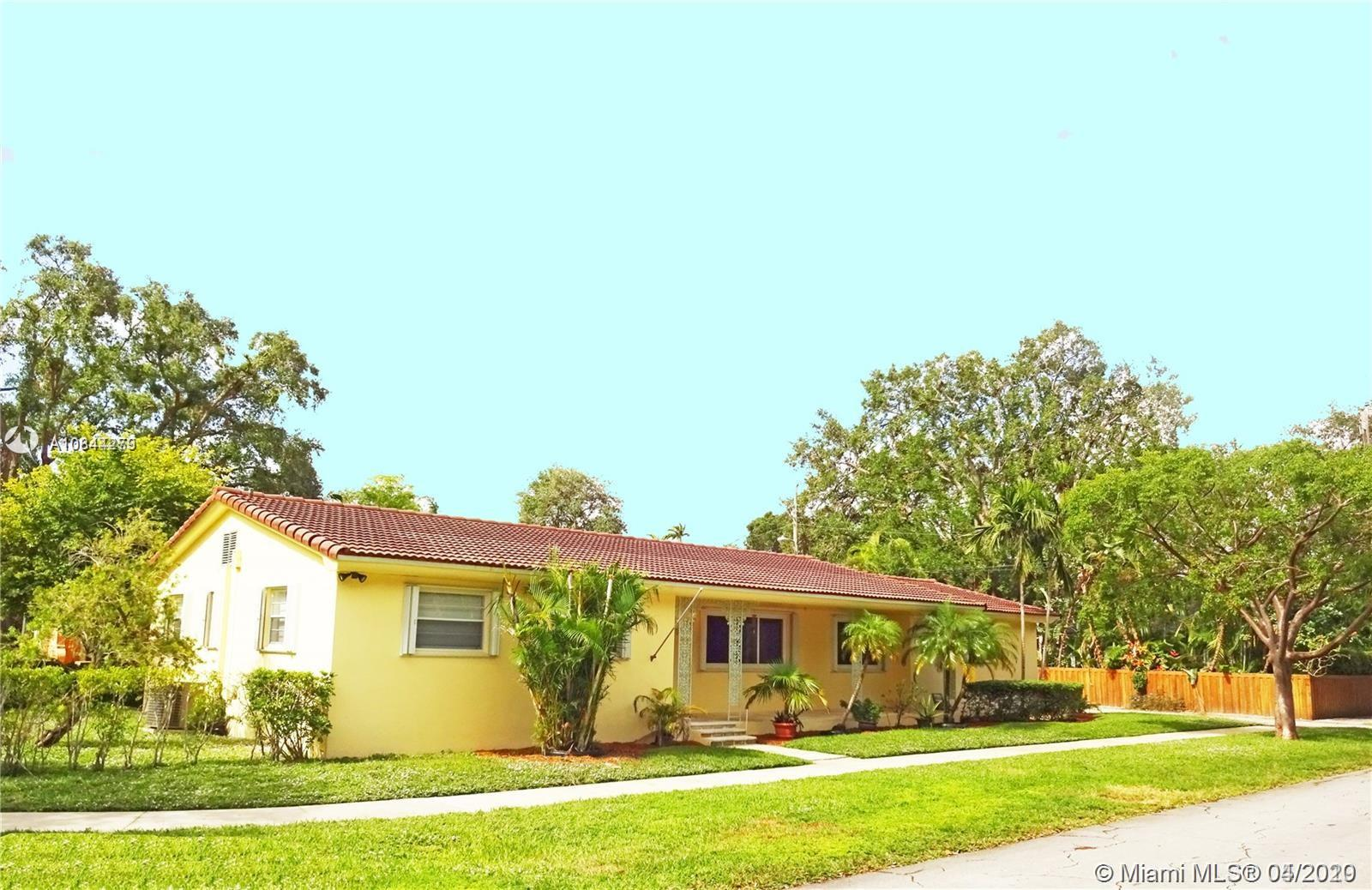 10010 NE 1st Ave  For Sale A10844279, FL