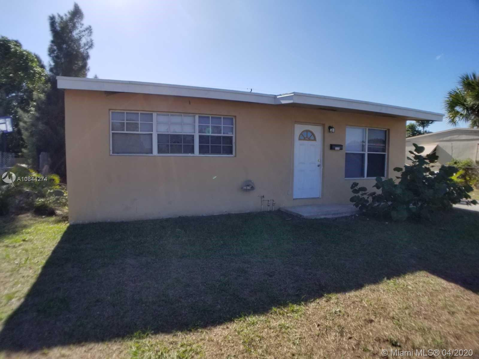1376  11th St #1376 For Sale A10844274, FL