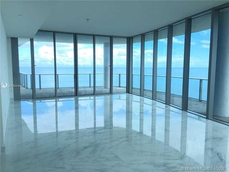 17475  Collins Ave #3001 For Sale A10844347, FL