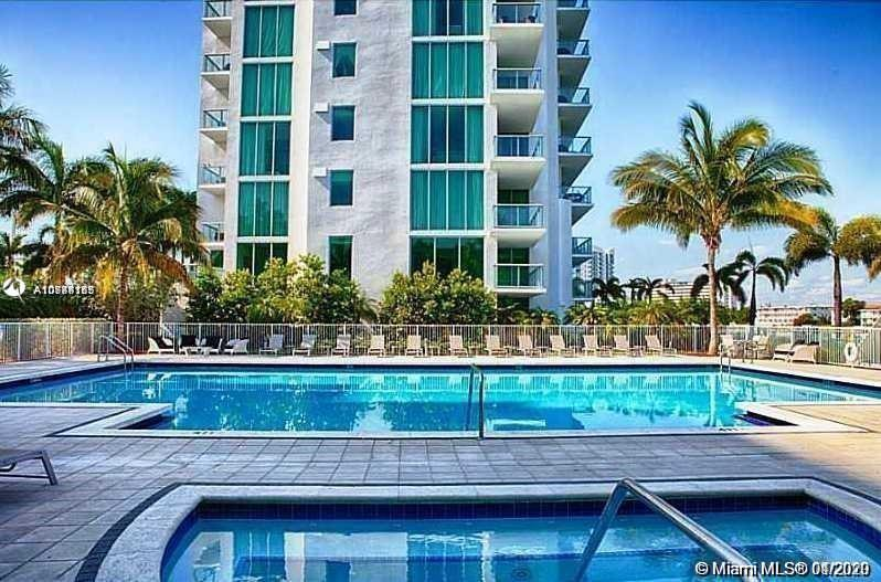7928  EAST DR #804 For Sale A10844165, FL