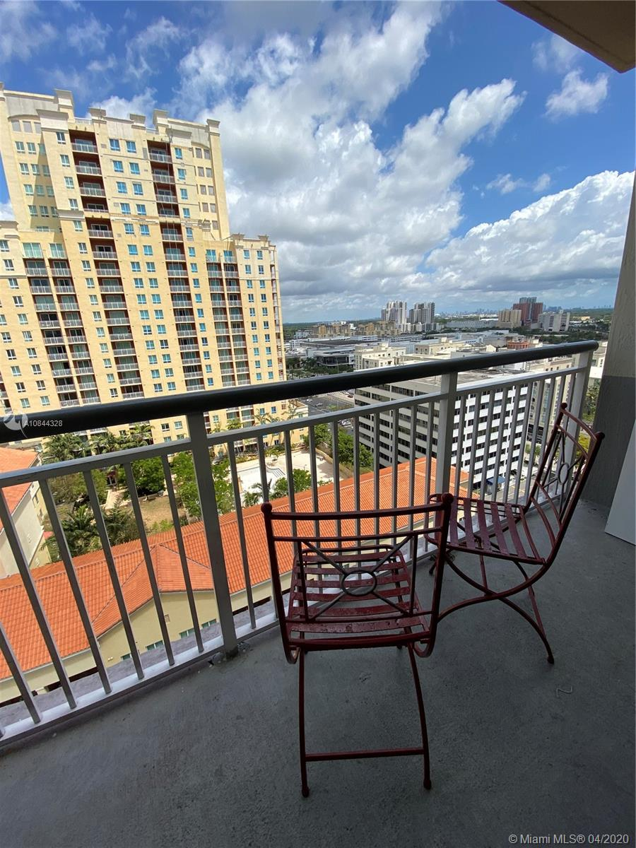 9066 SW 73rd Ct #1407 For Sale A10844328, FL