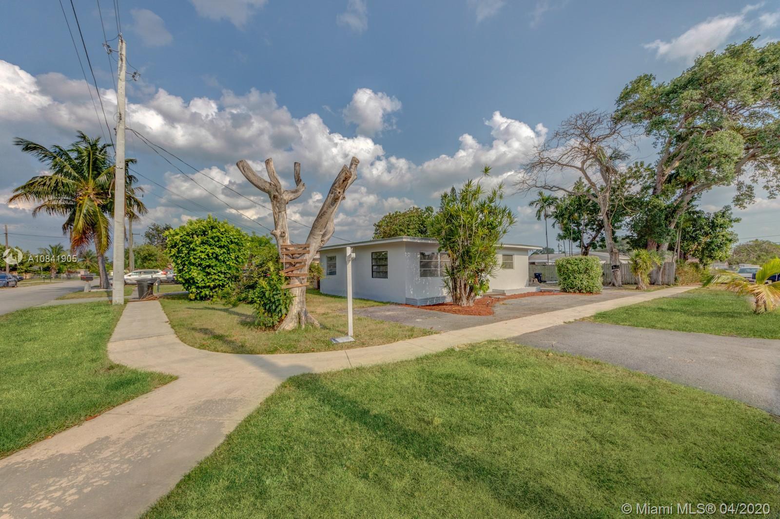 17145 NE 4th Ave  For Sale A10841905, FL
