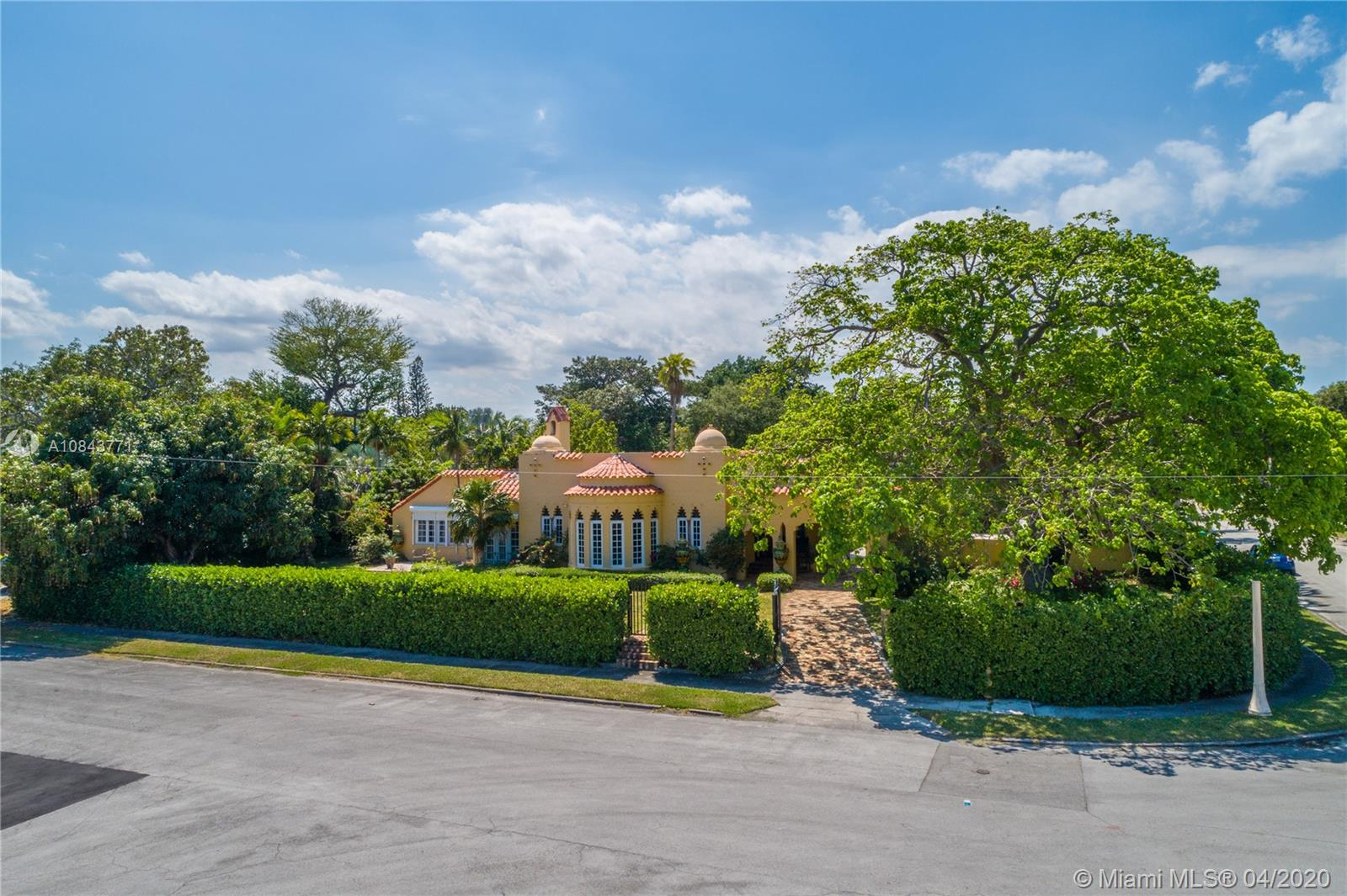 Undisclosed For Sale A10843771, FL