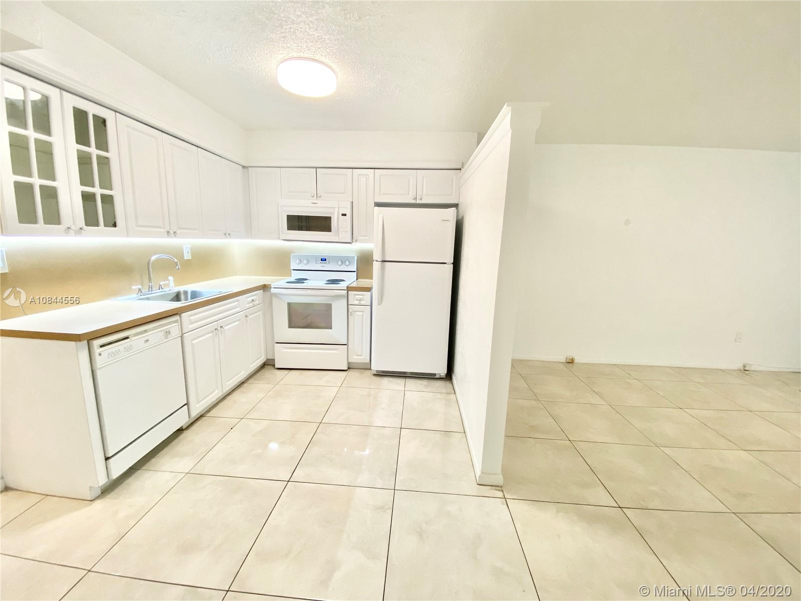 1120  102nd St #10 For Sale A10844556, FL
