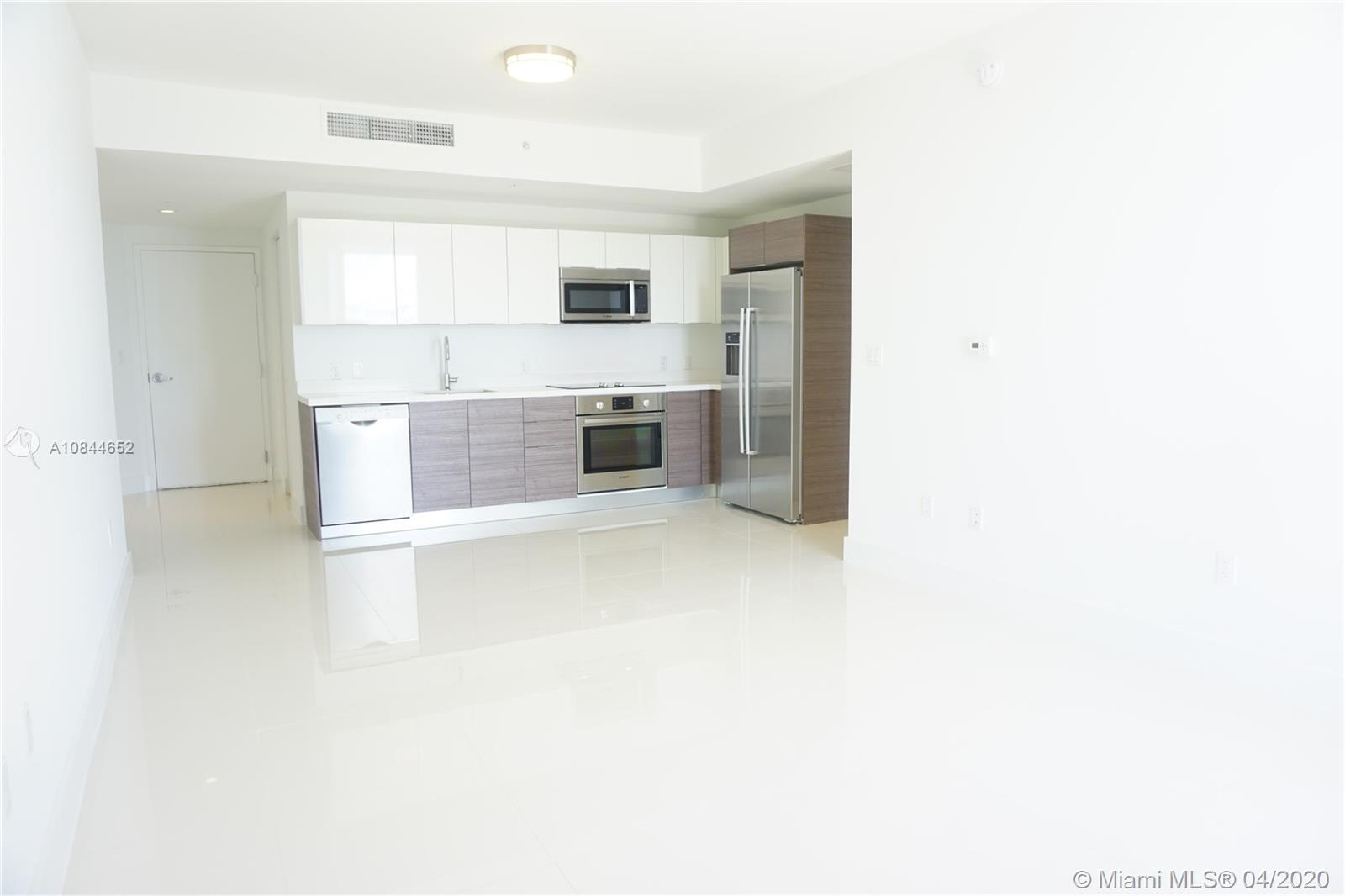 1010 SW 2nd Ave #1510 For Sale A10844652, FL