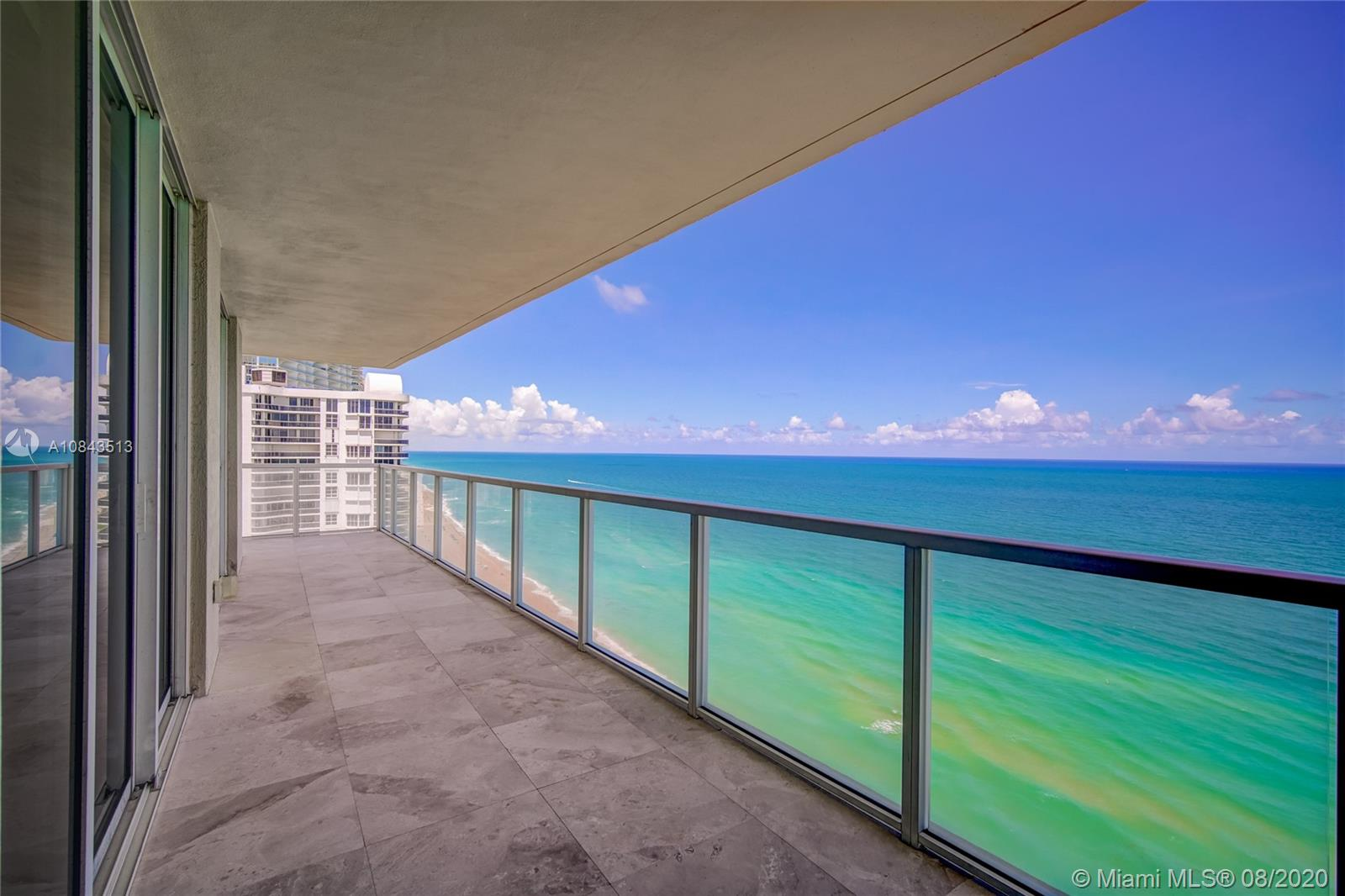 16699  Collins Ave #2503 For Sale A10843513, FL