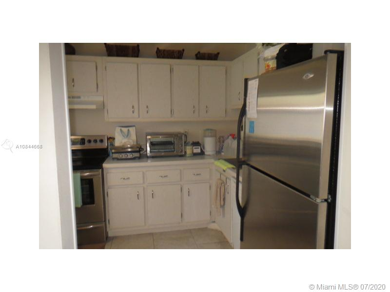 7850  CAMINO REAL #O-104 For Sale A10844668, FL