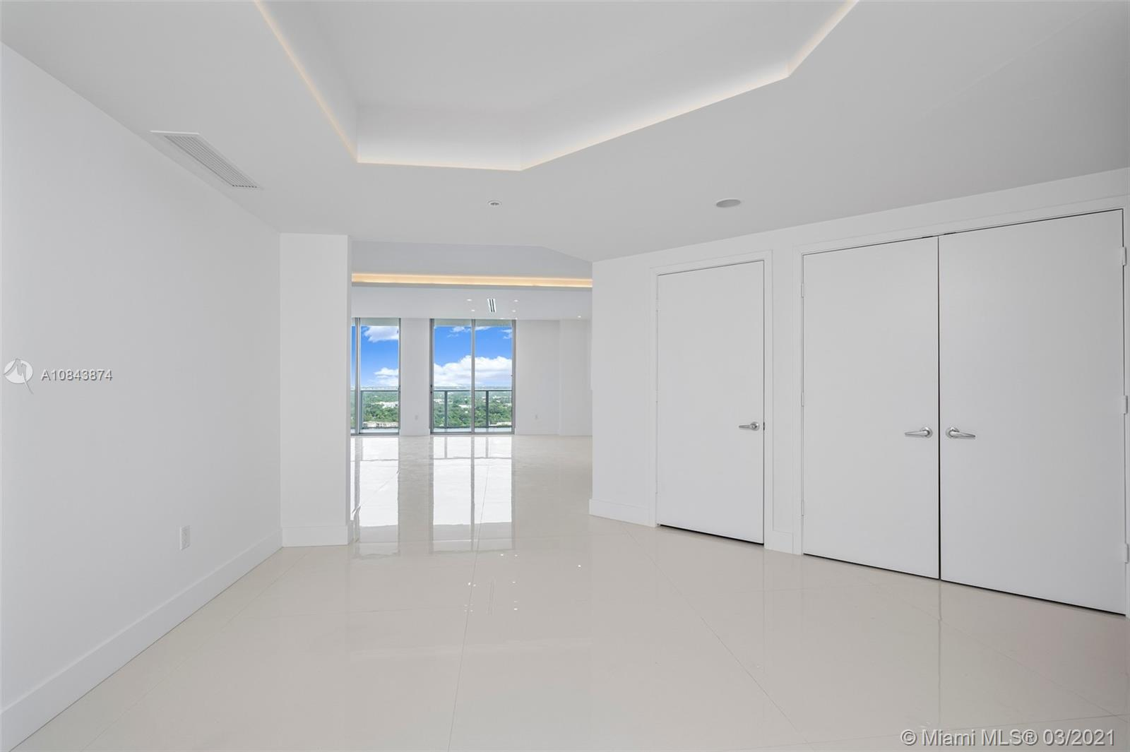 17301  Biscayne Blvd #2102 For Sale A10843874, FL