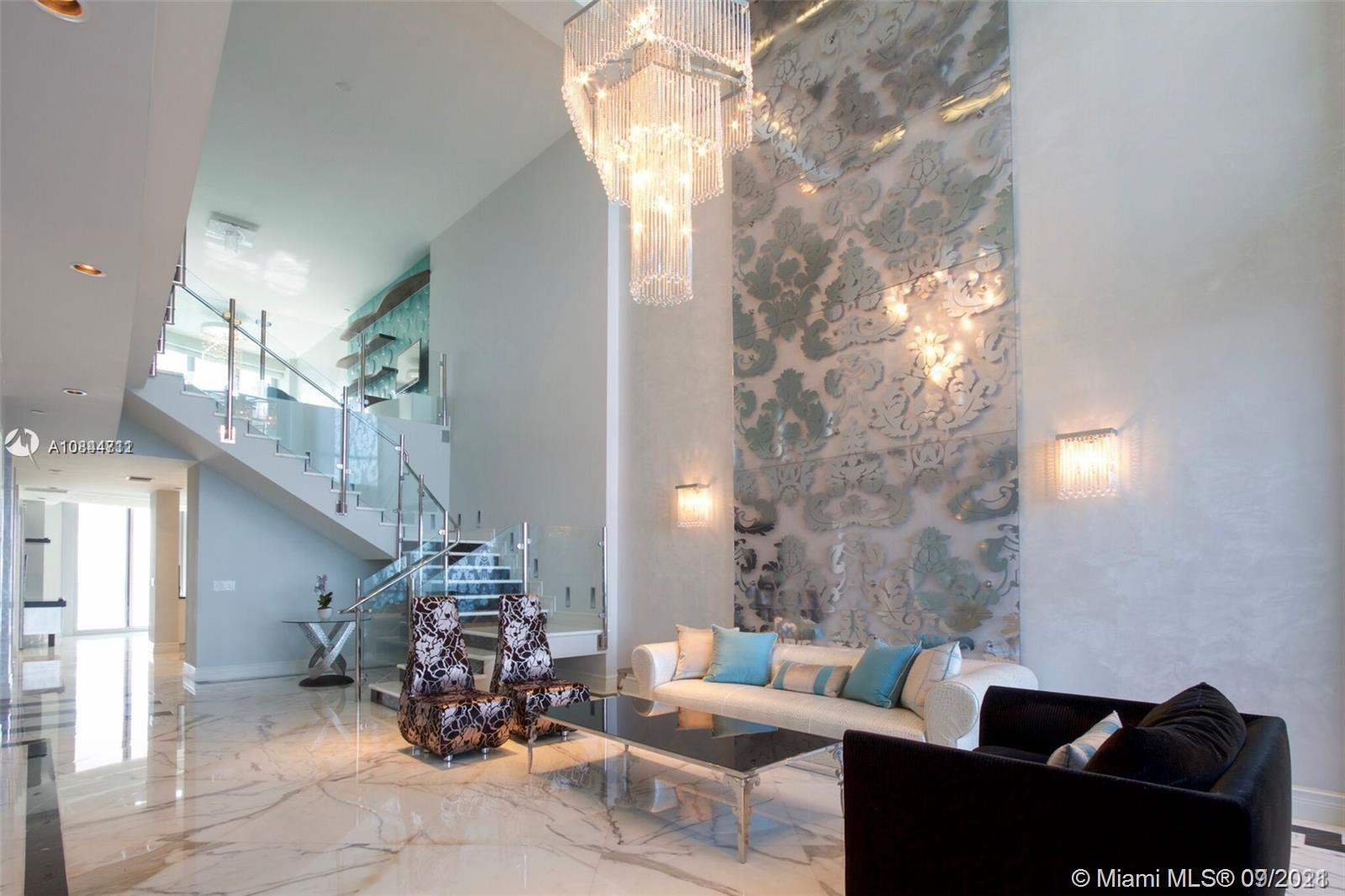 17121  Collins Ave #4404 For Sale A10844711, FL