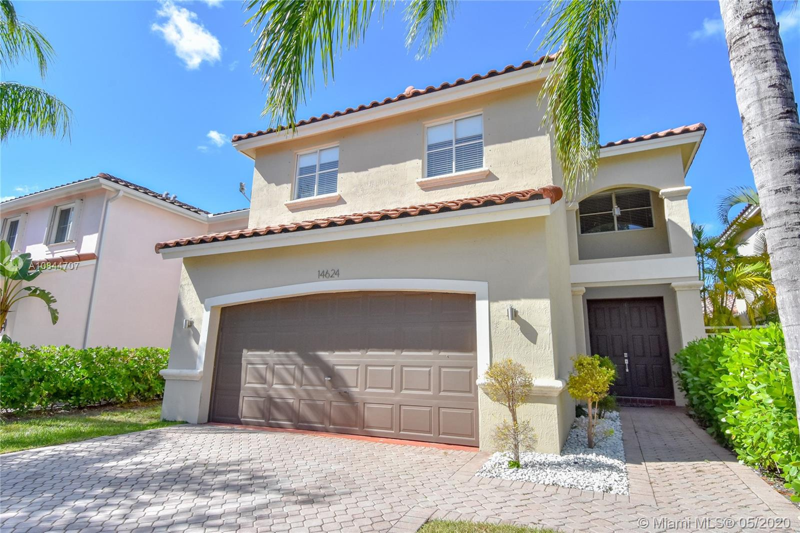 14624 SW 132nd Ave  For Sale A10844707, FL