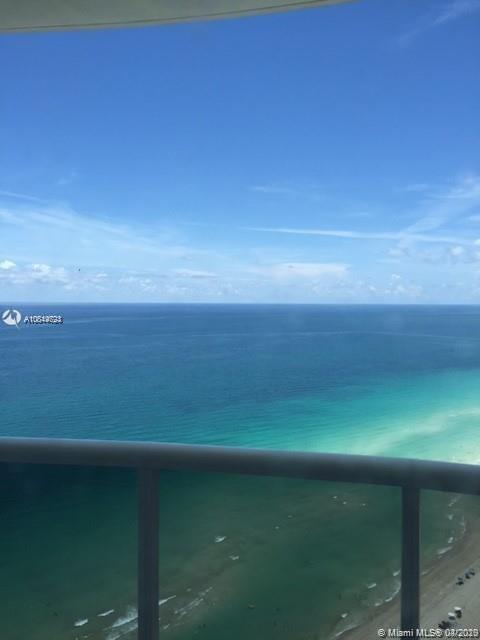 18201  Collins Ave #4609A For Sale A10844723, FL