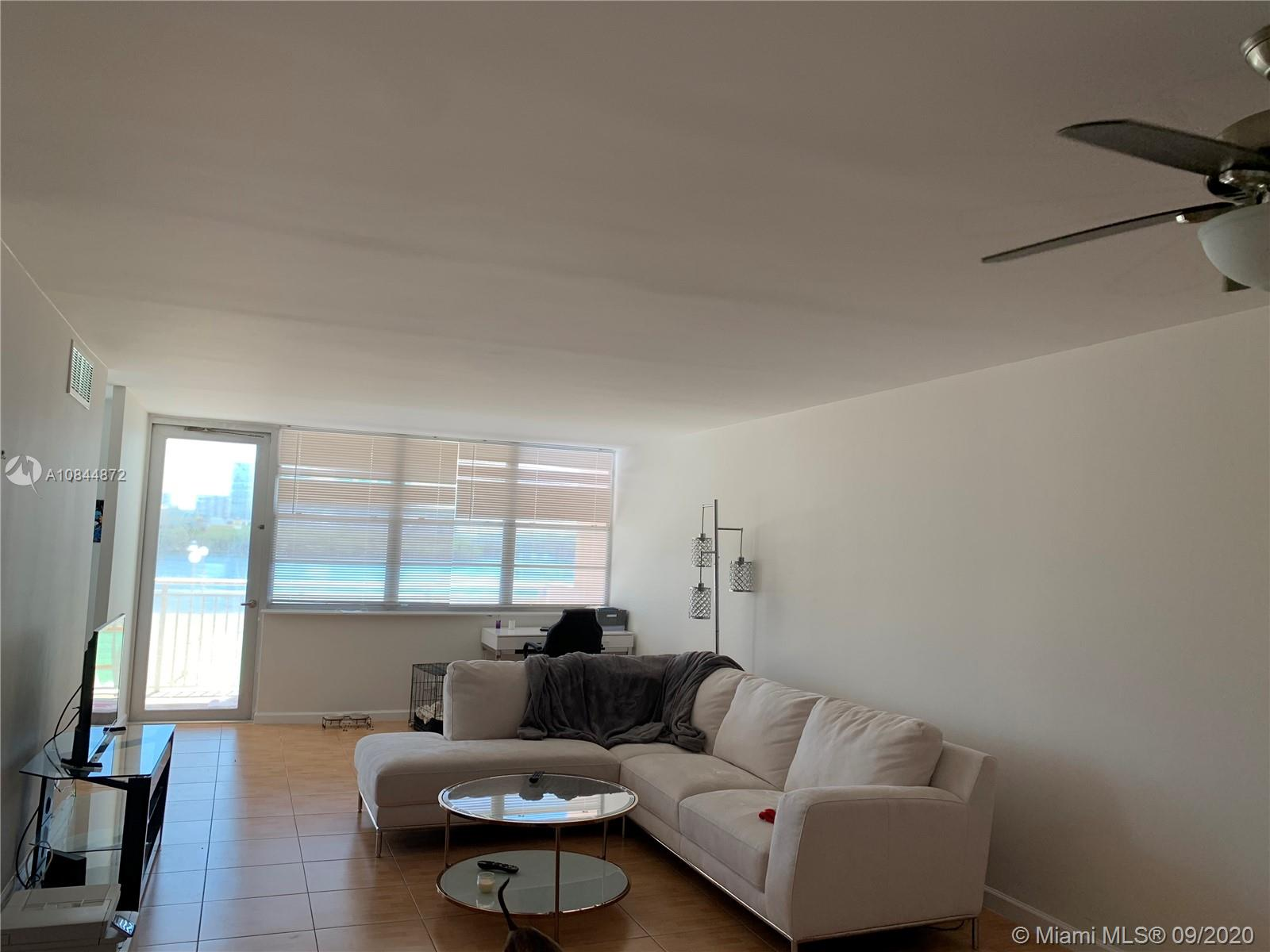 250  174th St #318 For Sale A10844872, FL