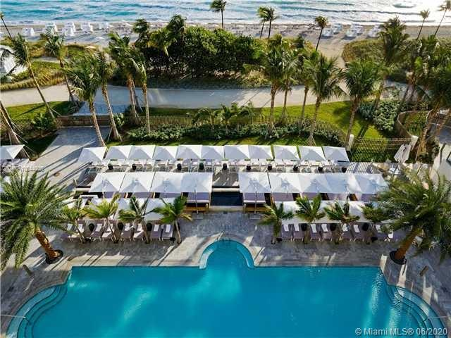 9705  Collins Ave #604N For Sale A10844885, FL