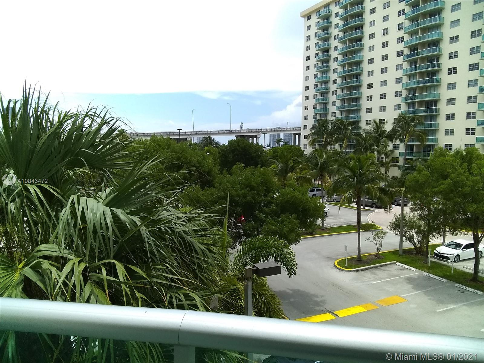 19380  Collins Ave #325 For Sale A10843472, FL
