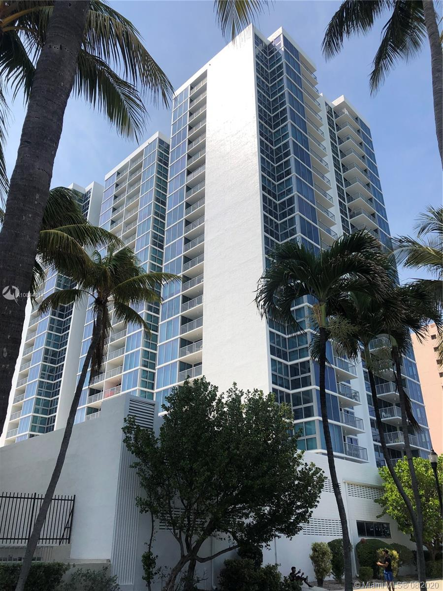 2655  Collins Ave #1509 For Sale A10844914, FL