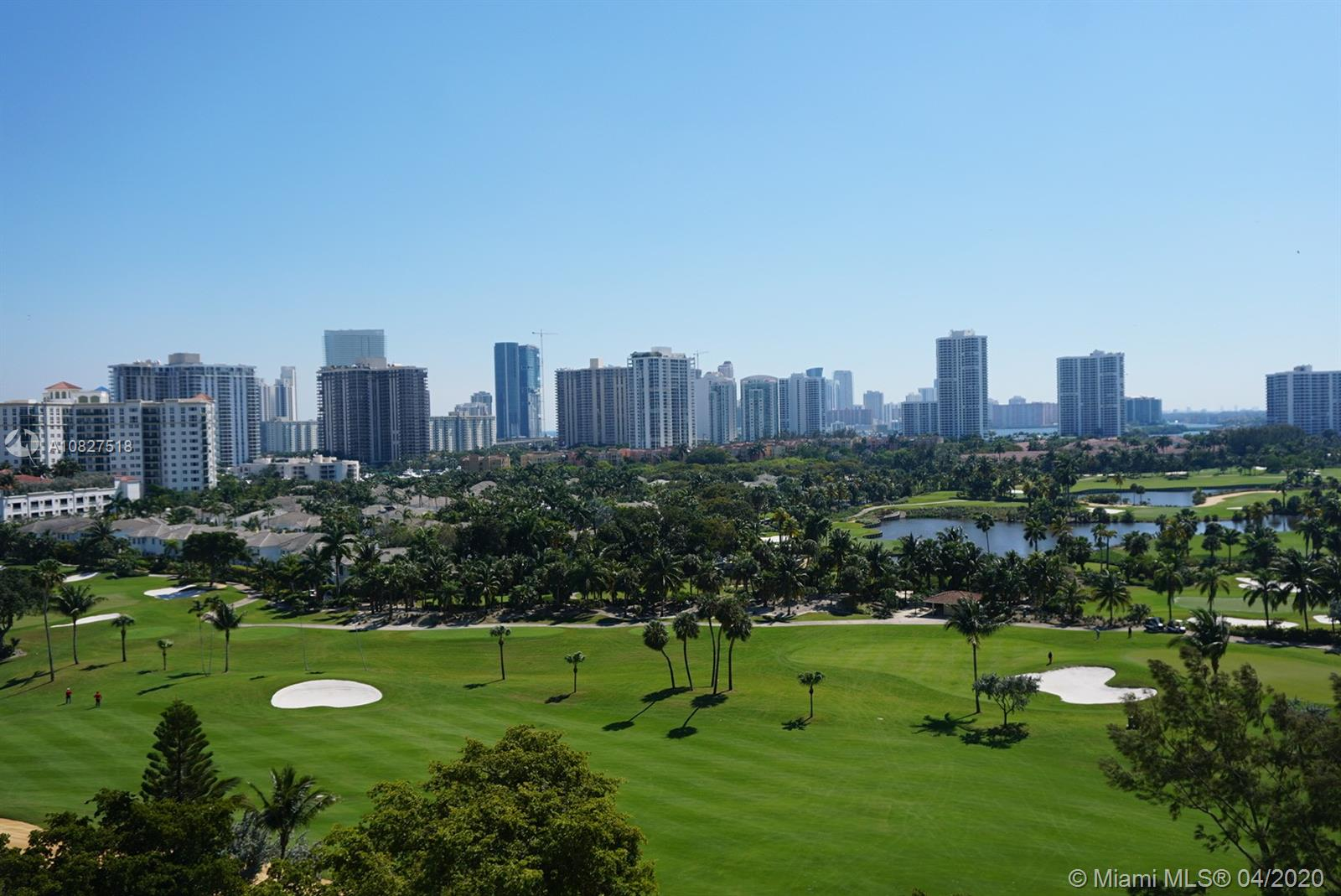 20355 NE 34th Ct #1225 For Sale A10827518, FL