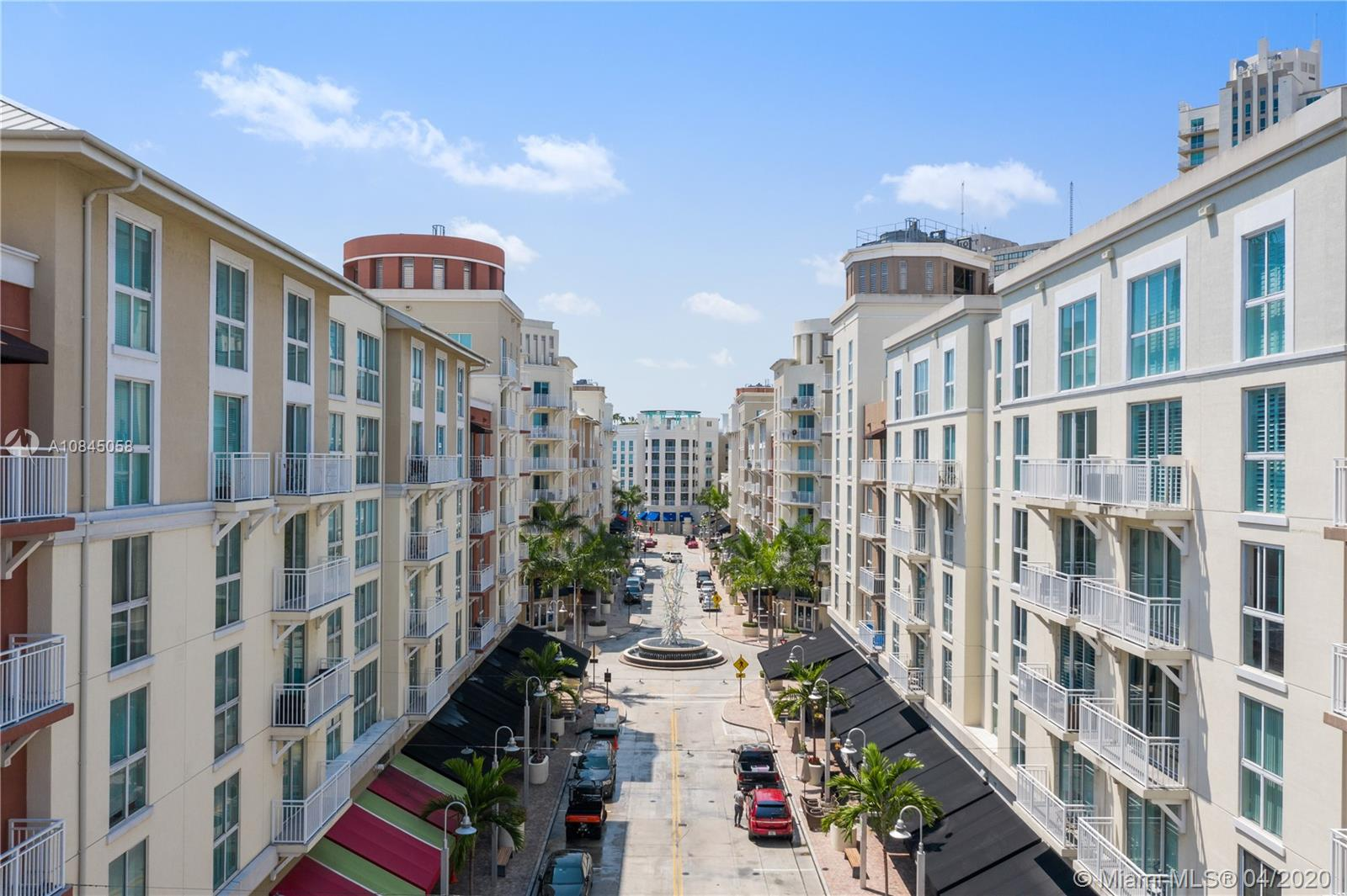 7275 SW 89th St #B521 For Sale A10845058, FL