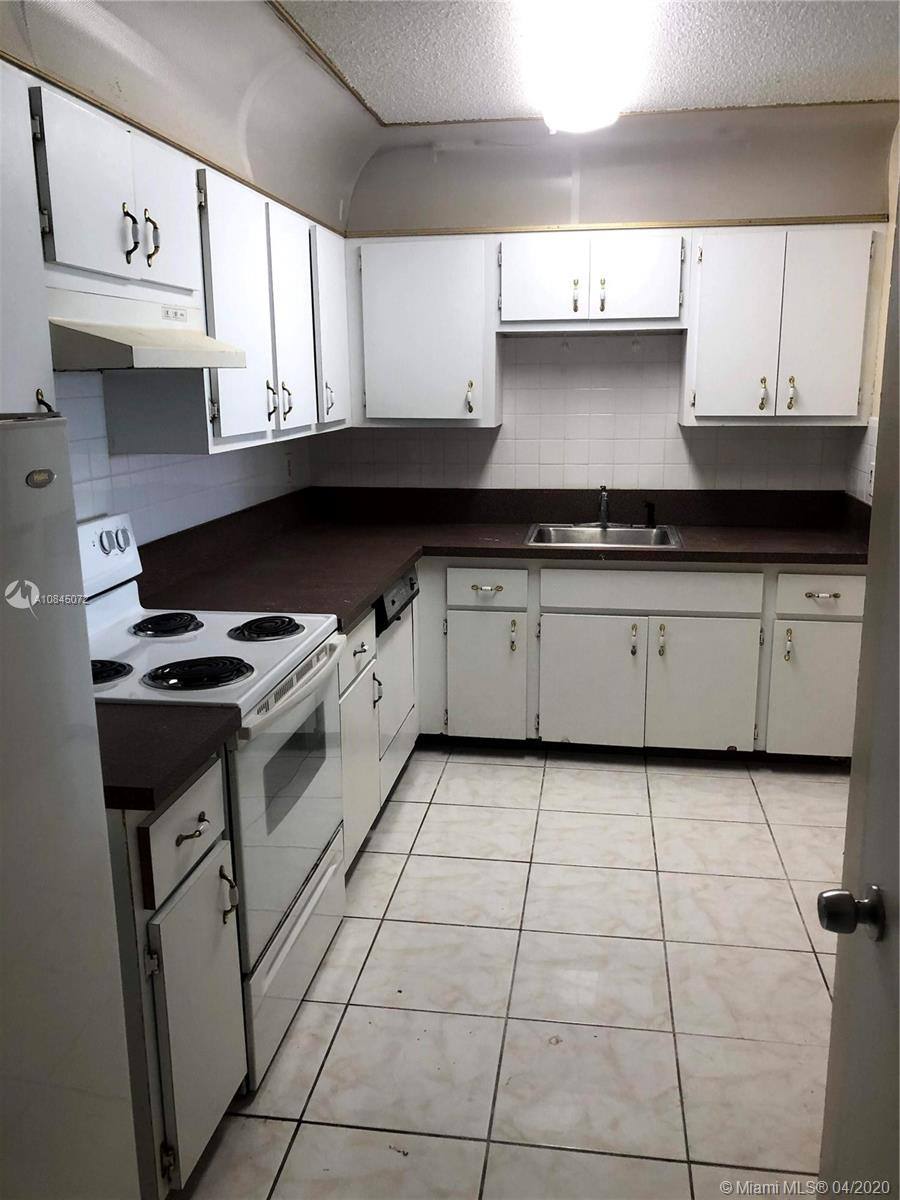 Undisclosed For Sale A10845072, FL