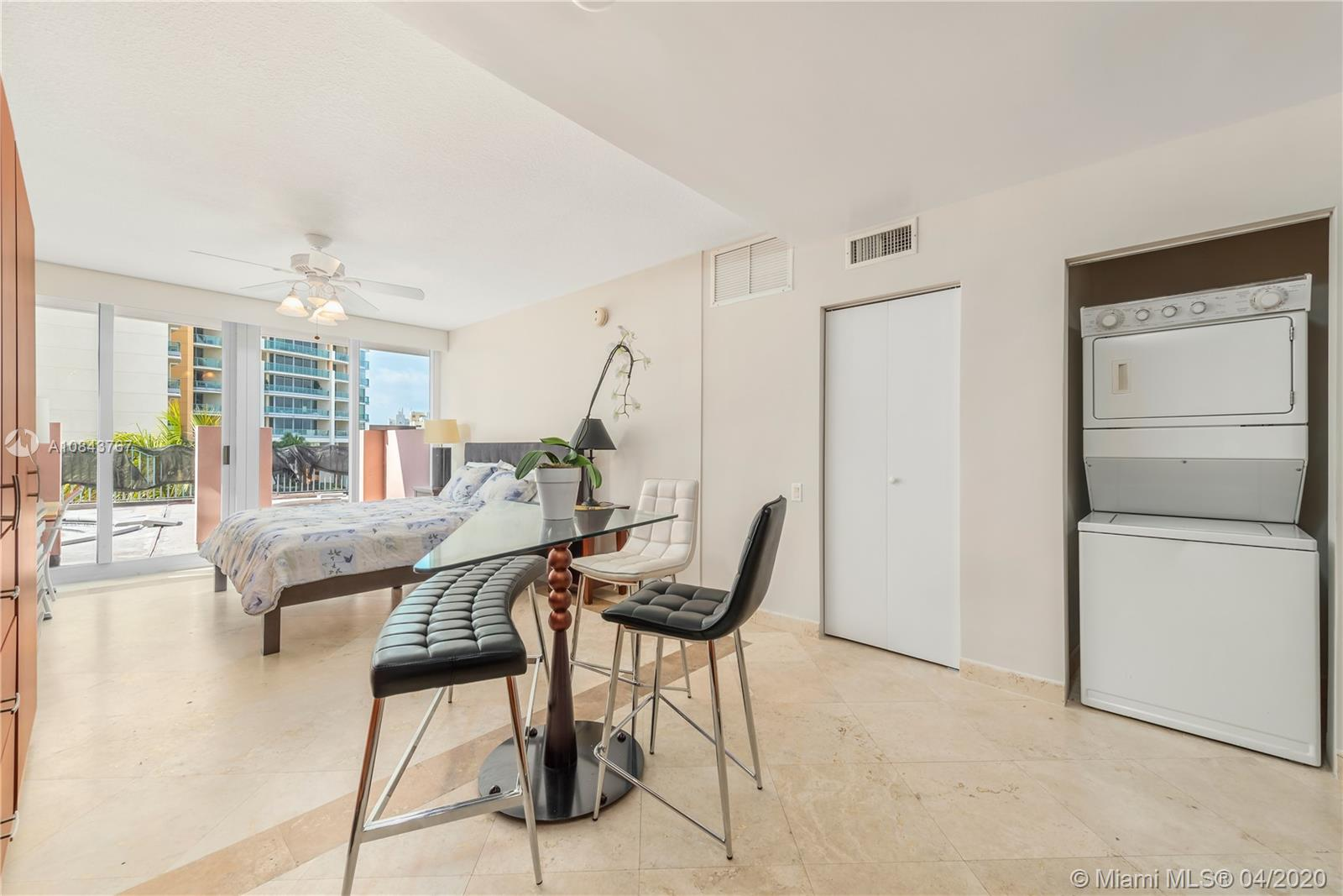 1500  Ocean Dr #404 For Sale A10843767, FL