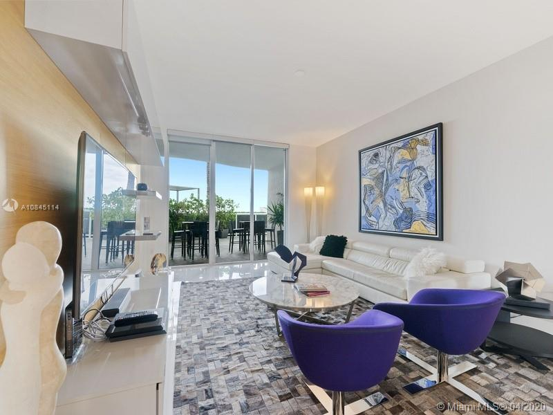15901  Collins Ave #406 For Sale A10845114, FL