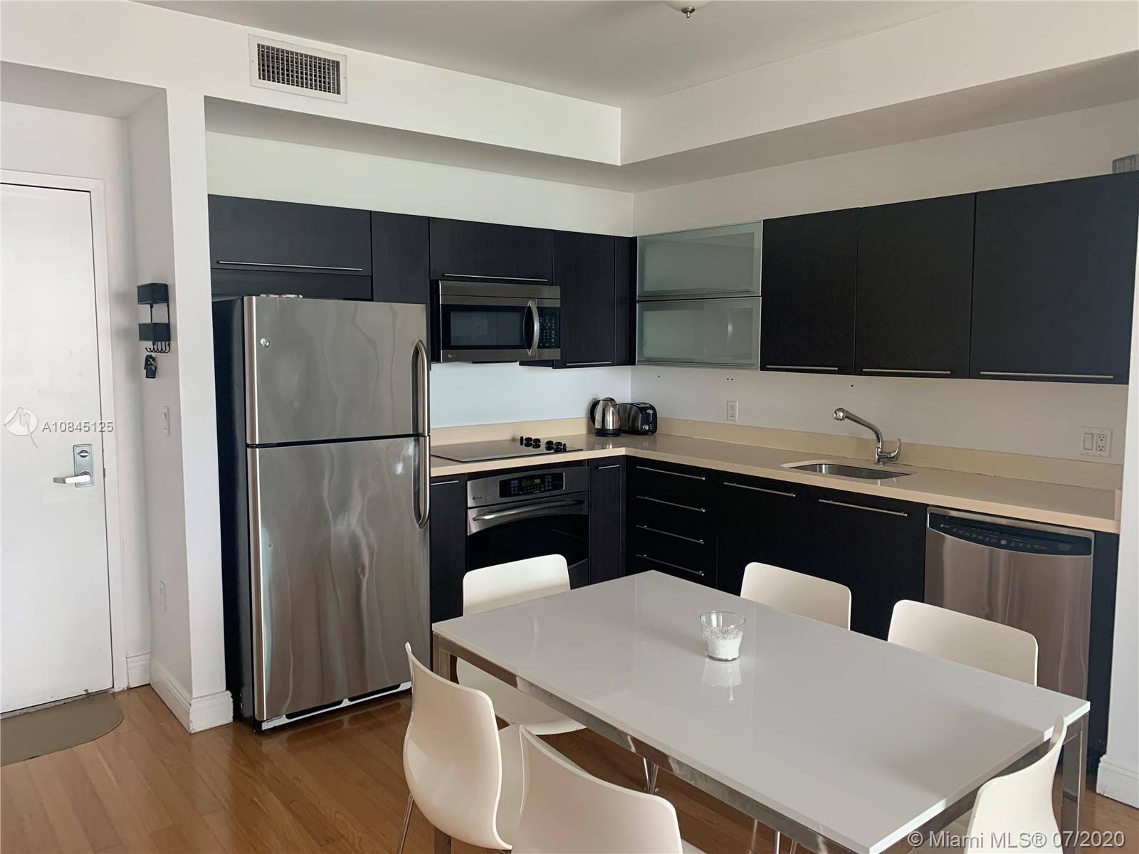 90 SW 3 ST #1211 For Sale A10845125, FL