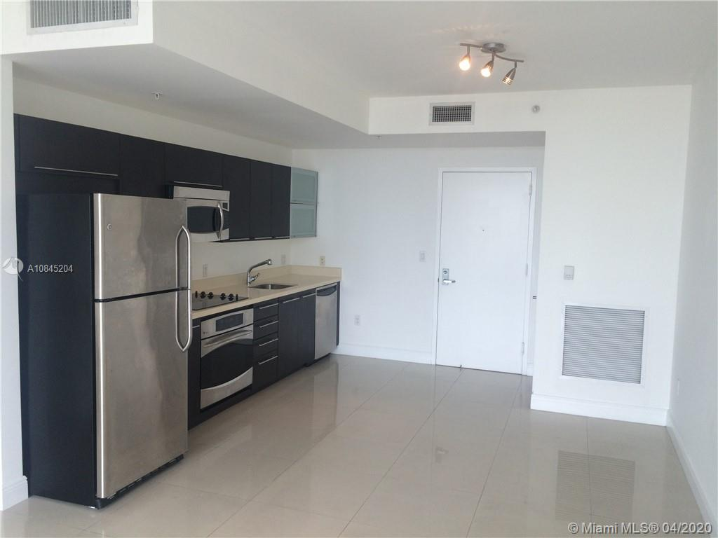 90 SW 3rd St #1809 For Sale A10845204, FL