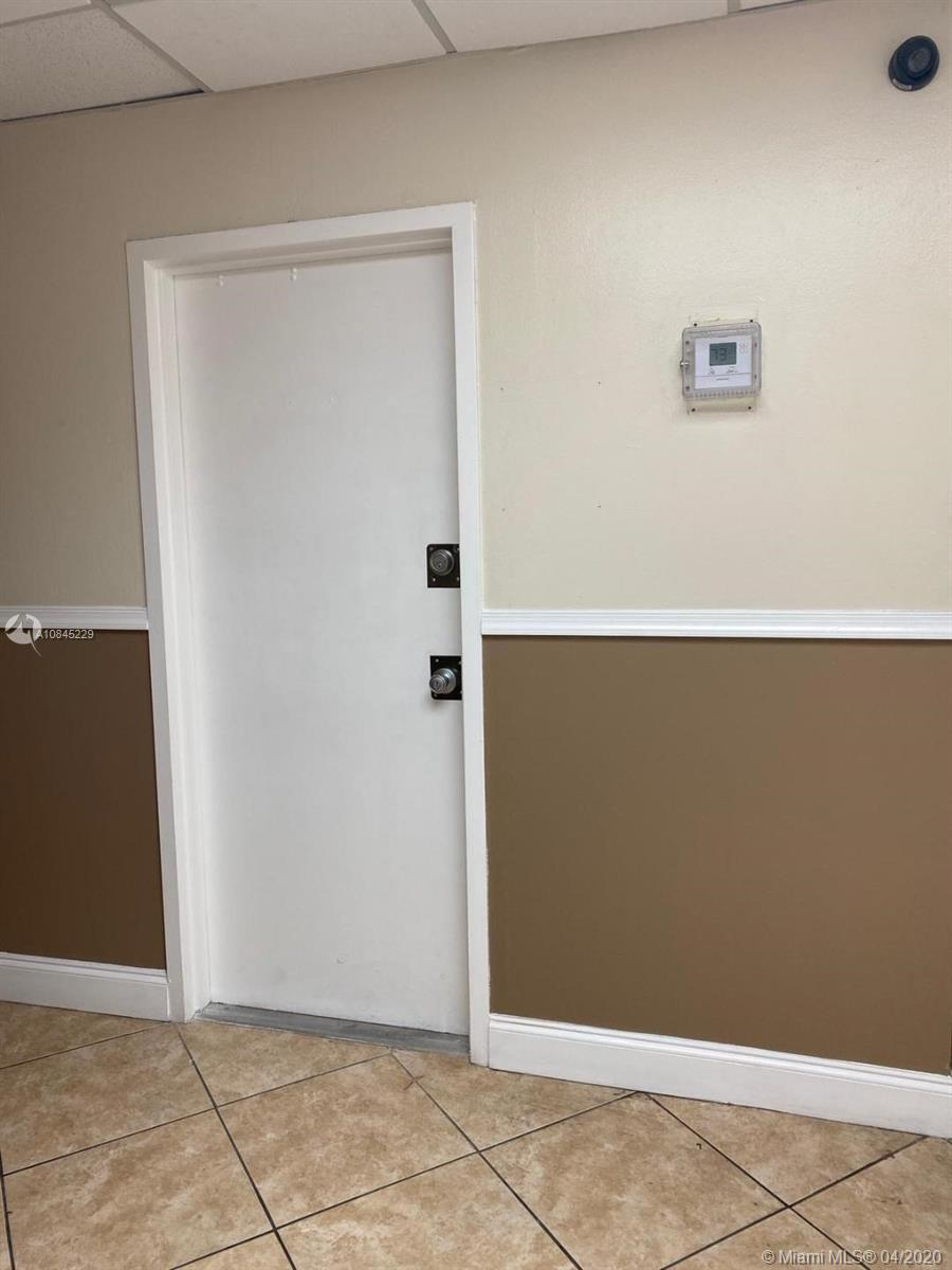 8080 W Flagler St Suite 3A  For Sale A10845229, FL