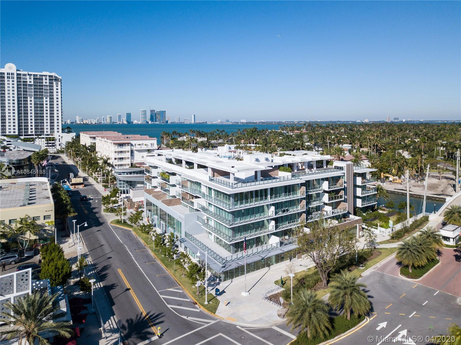 1201  20th St #302 For Sale A10845188, FL