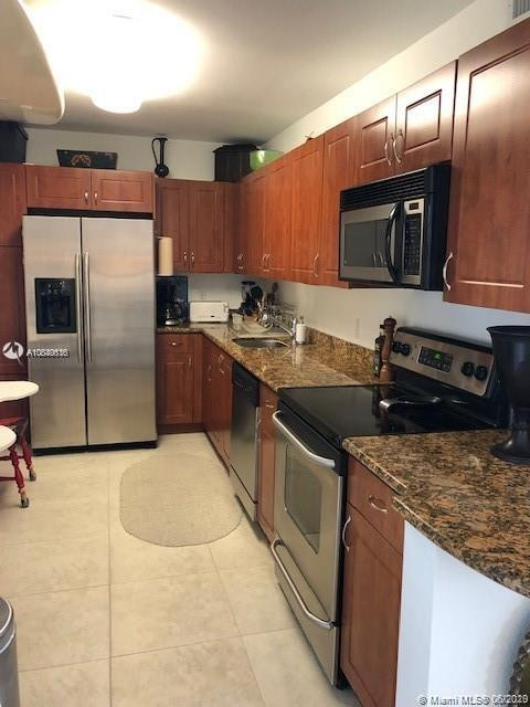 401  69th St #1111 For Sale A10840636, FL