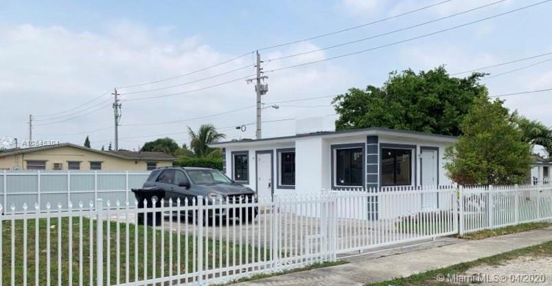 358 NE 174th St  For Sale A10845304, FL