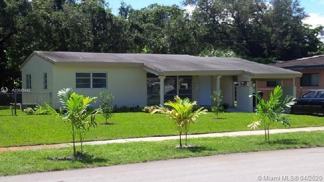 2470 SW 16th Ct  For Sale A10845442, FL