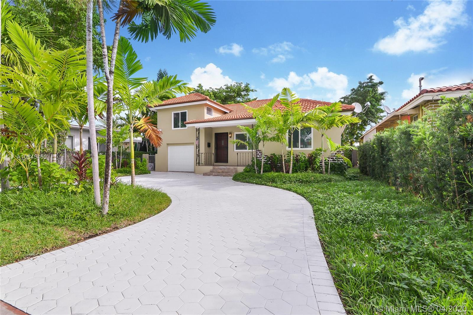 9073  Froude Ave  For Sale A10845460, FL