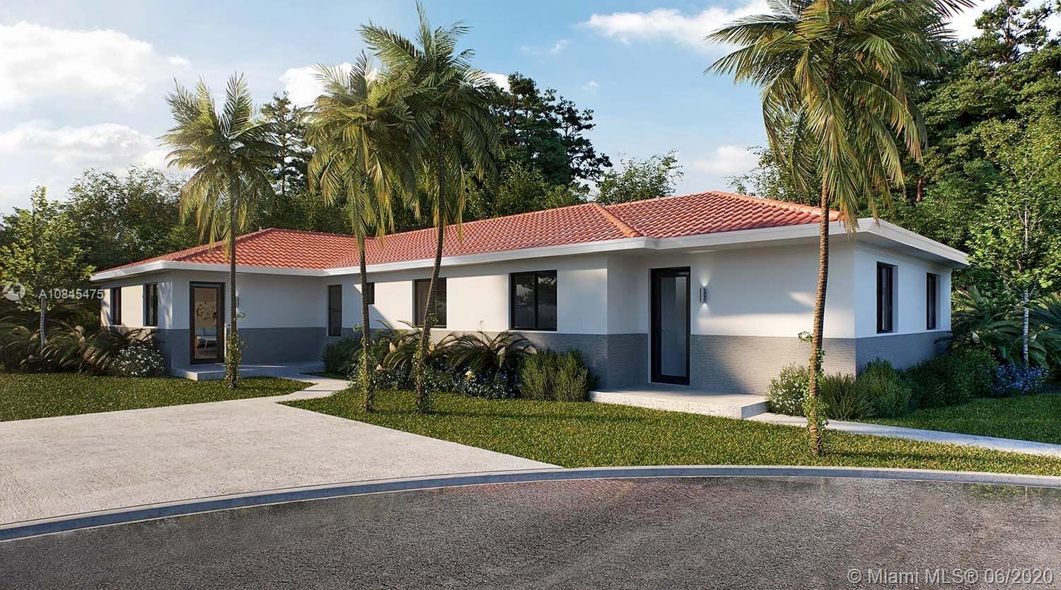 14750 NE 7 AVE  For Sale A10845475, FL
