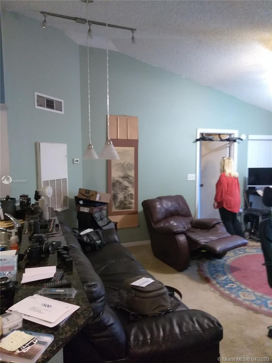 2550 SW 18th Ter #2208 For Sale A10845553, FL