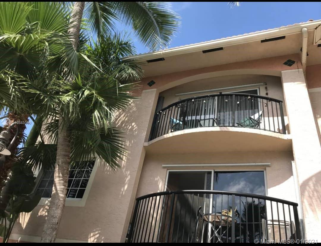 2009 SE 10th Ave #320 For Sale A10845580, FL