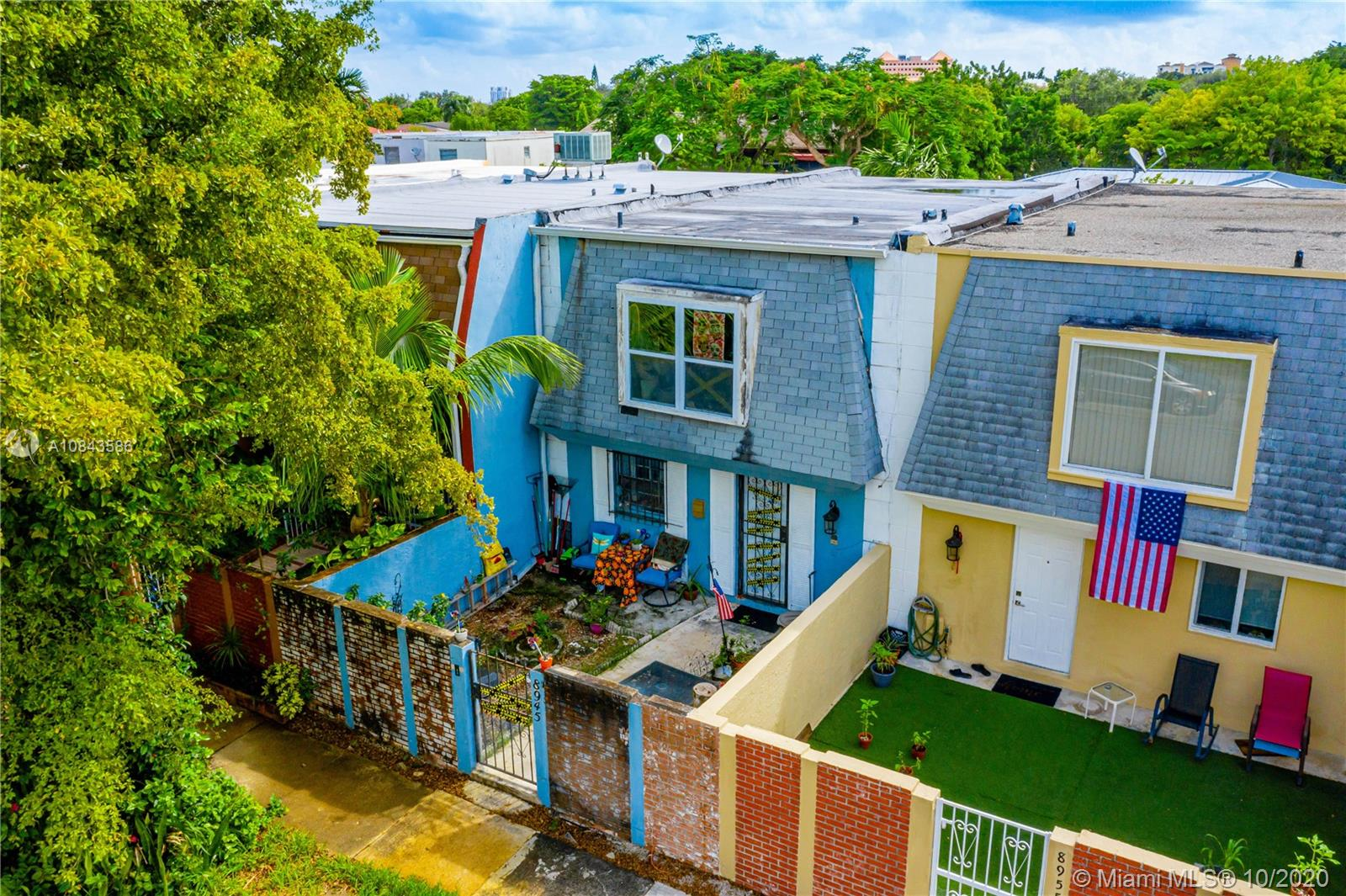 8945 SW 96th Ave #8945 For Sale A10843586, FL