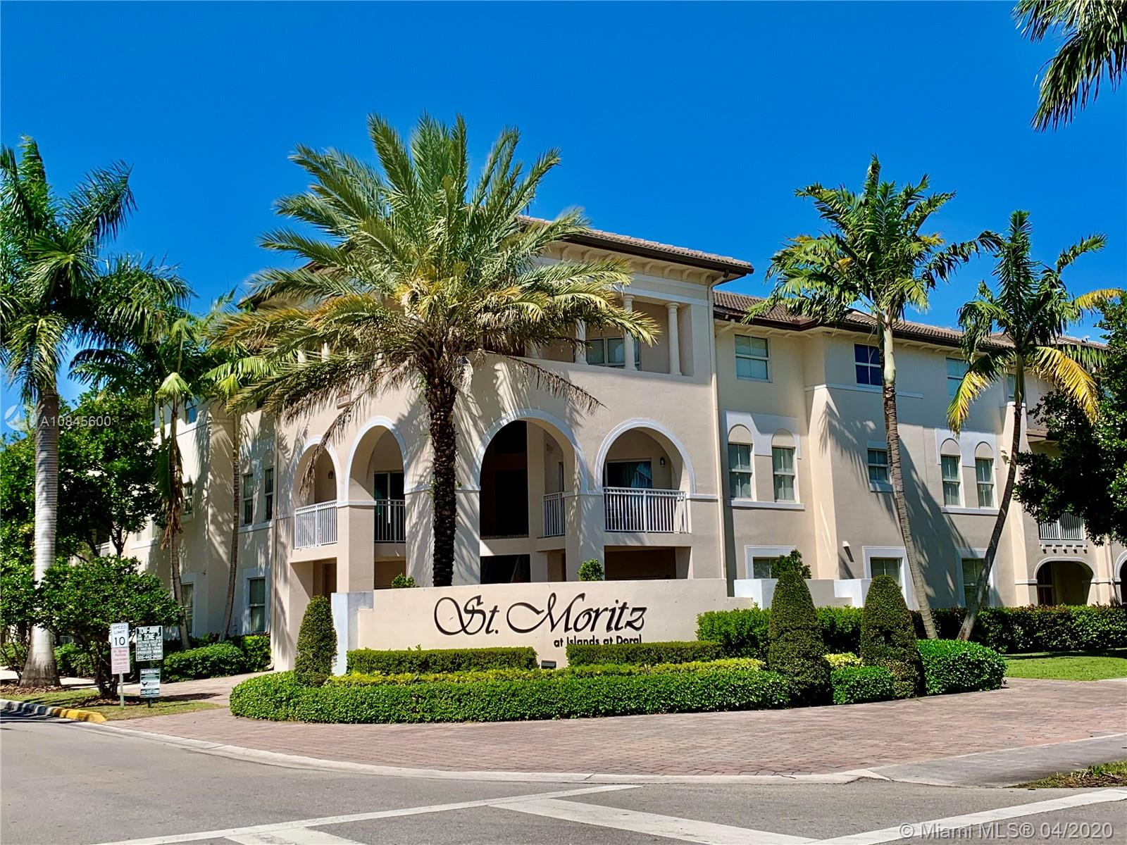 Undisclosed For Sale A10845600, FL