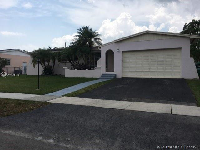 7974 SW 198th Ter  For Sale A10845148, FL