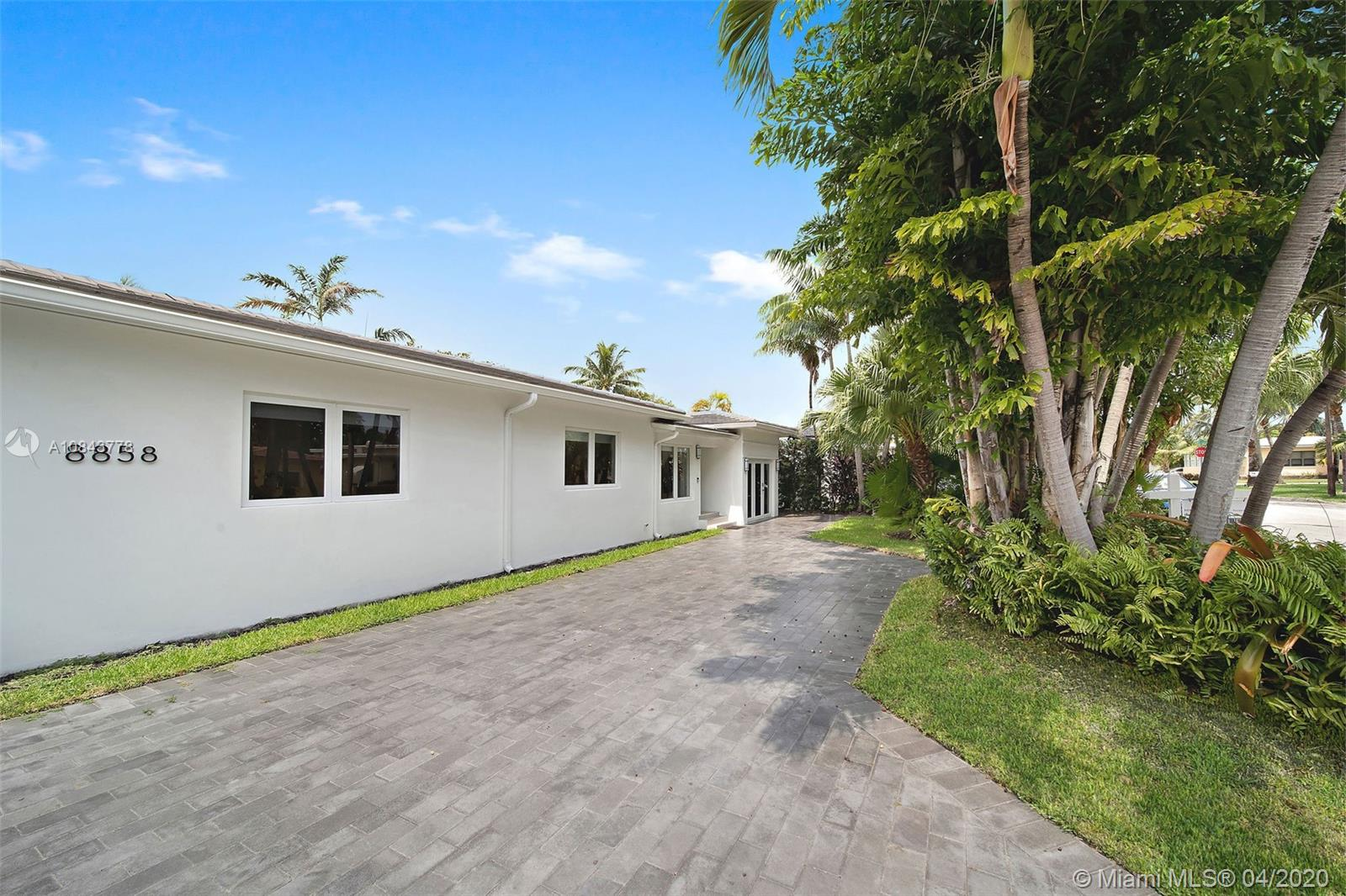 8858  Froude Ave  For Sale A10843778, FL