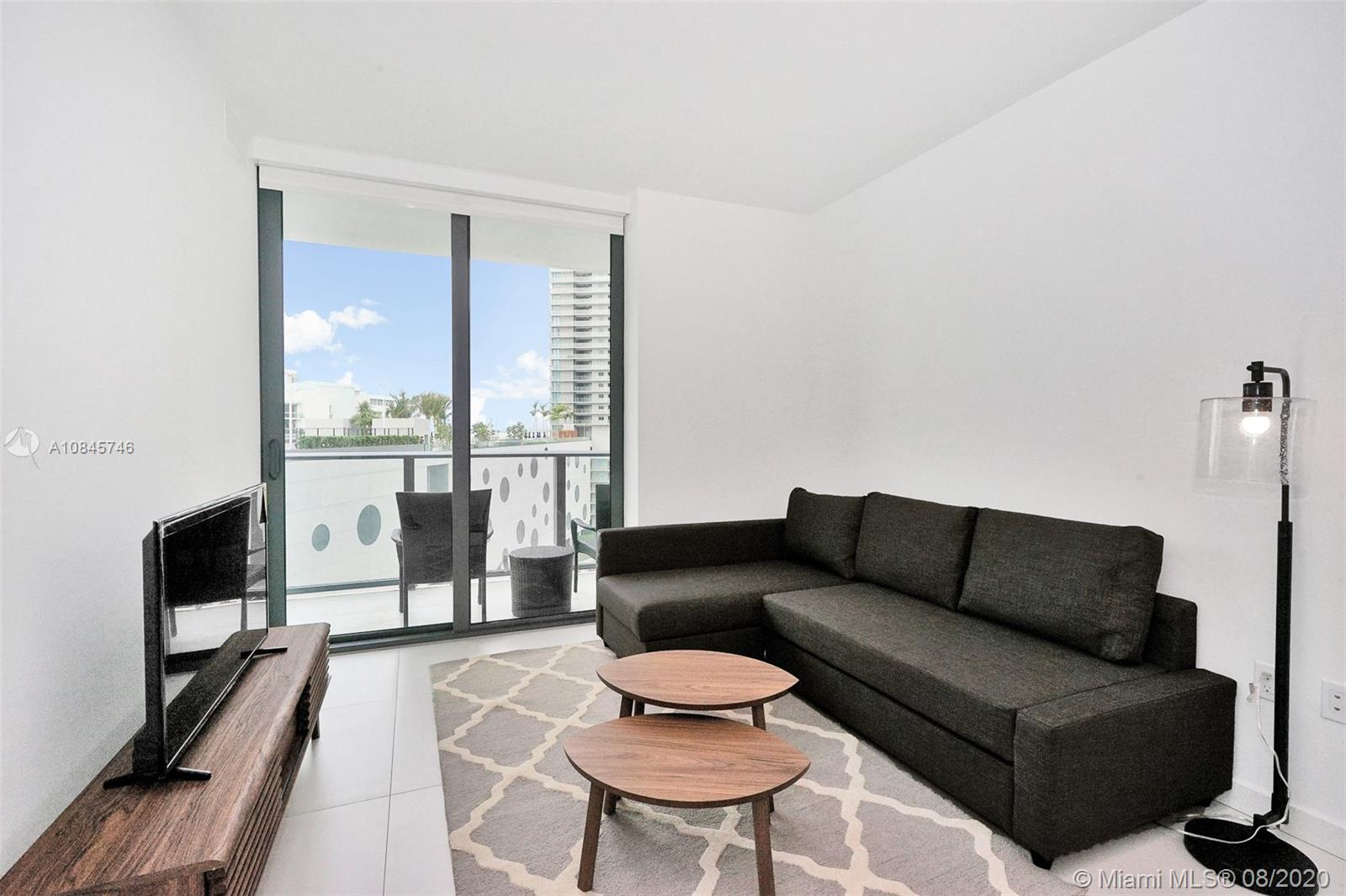 501 NE 31st St #702 For Sale A10845746, FL