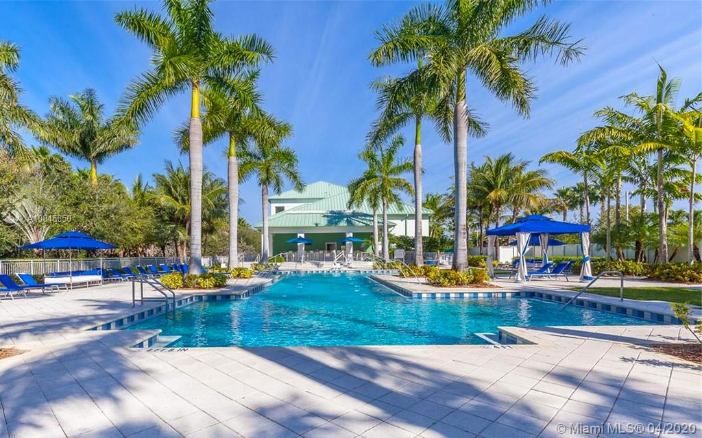 5300 NW 87th Ave #904 For Sale A10845850, FL