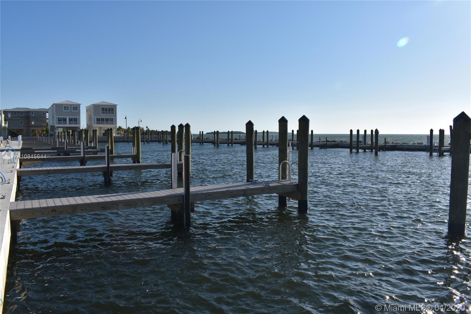 94825  Overseas Hwy #183  For Sale A10845644, FL