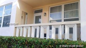1150  Euclid Ave #111 For Sale A10845293, FL