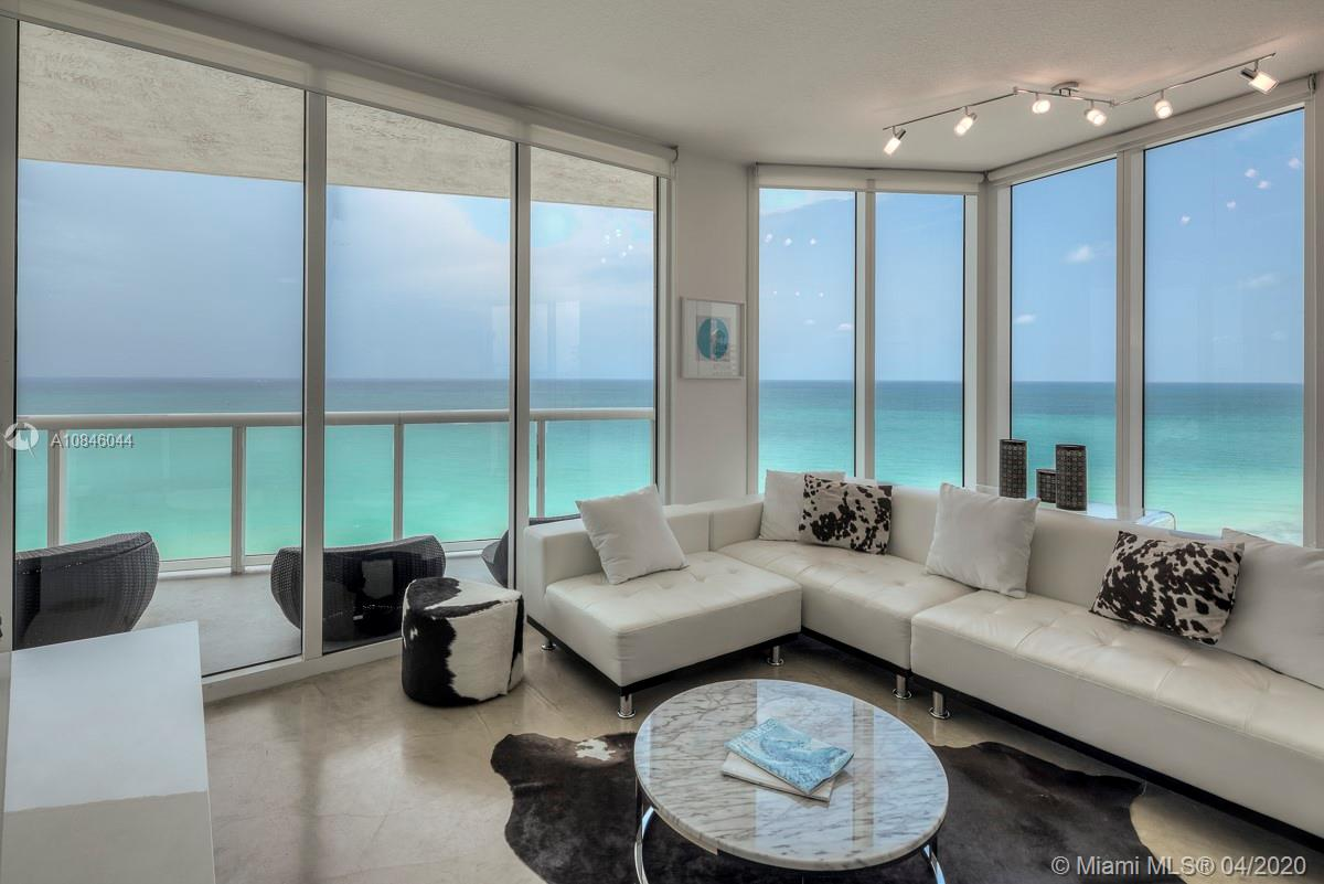 6515  Collins Ave #1503 For Sale A10846044, FL