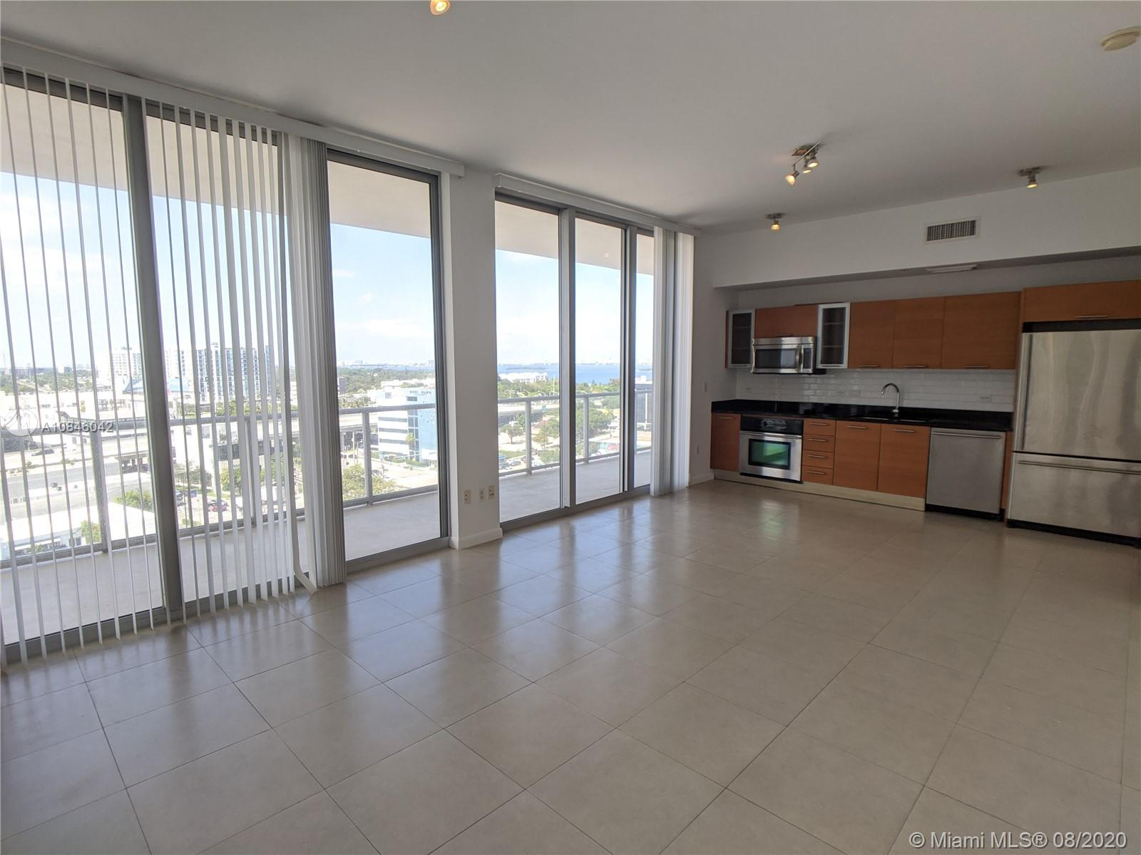 3470 E Coast Ave #H1004 For Sale A10846042, FL