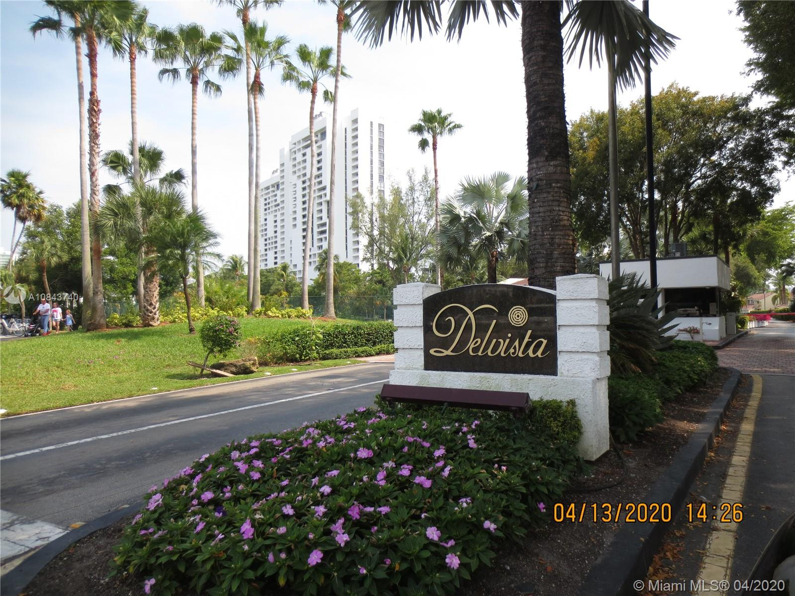 20225 NE 34th Ct #1914 For Sale A10843740, FL