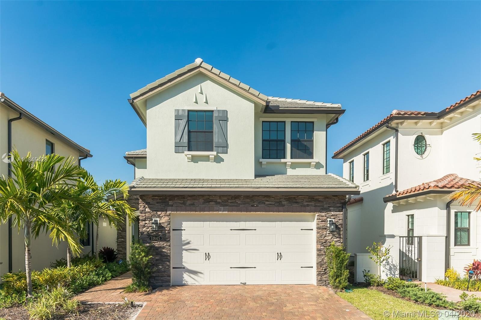 11845 SW 13th Ct  For Sale A10845428, FL