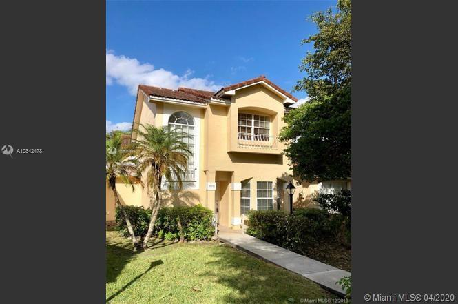 11116 SW 153rd Ct  For Sale A10842478, FL