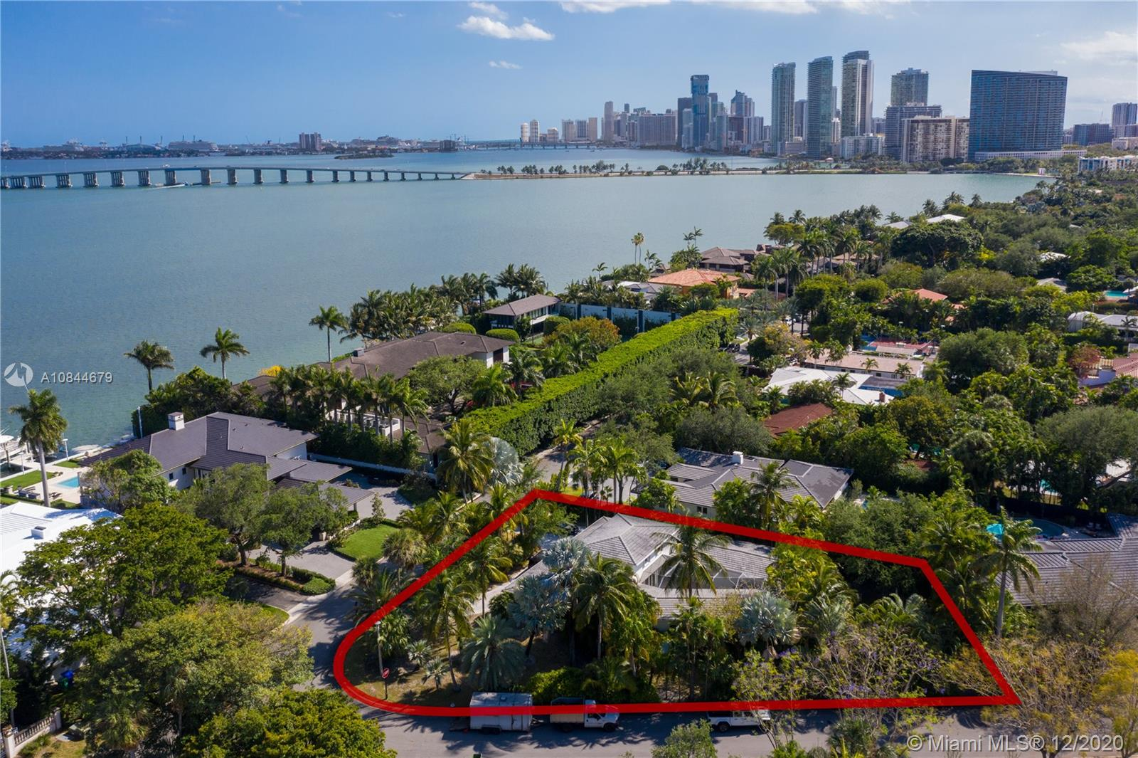 4570  Sabal Palm Rd  For Sale A10844679, FL